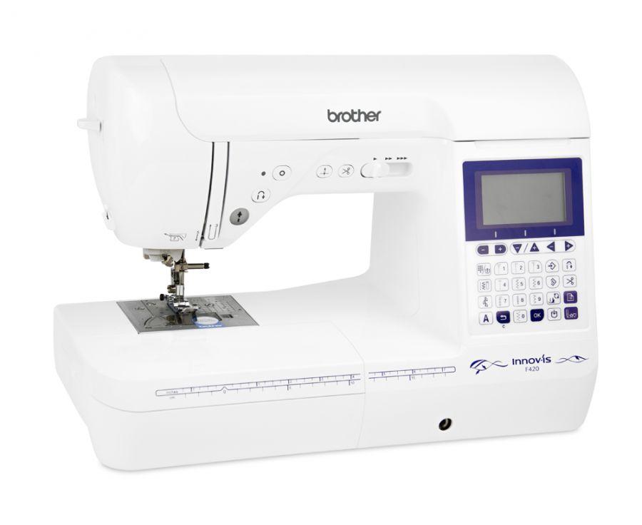 Швейная машинка 22 класса схема